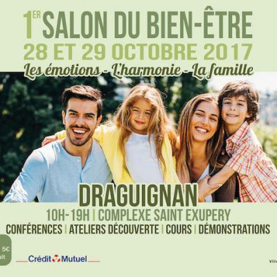 Salon draguignan2